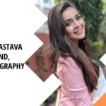 Mansi Srivastava Age, Husband, Height, Biography