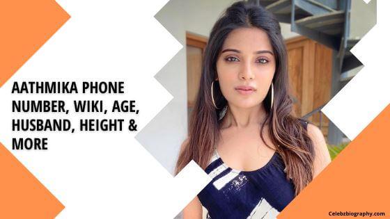 Aathmika Phone Number celebzbiography.com