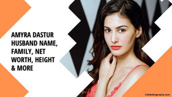 Amyra Dastur Husband Name celebzbiography.com