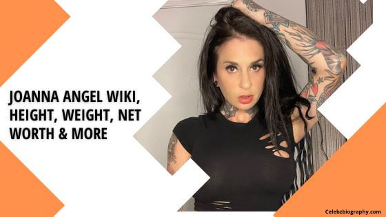 Joanna Angel Wiki celebzbiography.com