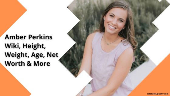 Amber Perkins Wiki celebzbiography.com