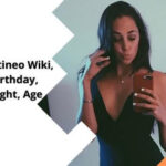 Taylor Centineo Wiki, Address, Birthday, Dating, Height, Age & More